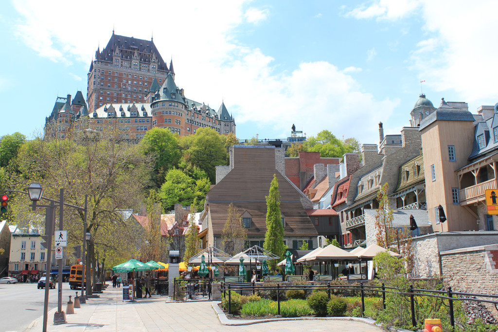 view-to-chateau-quebec