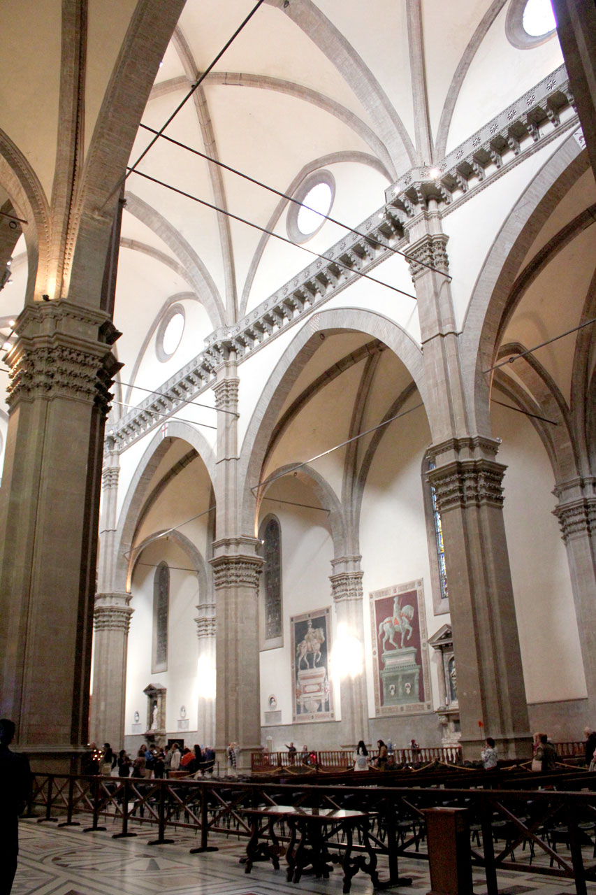 cathedral-inside