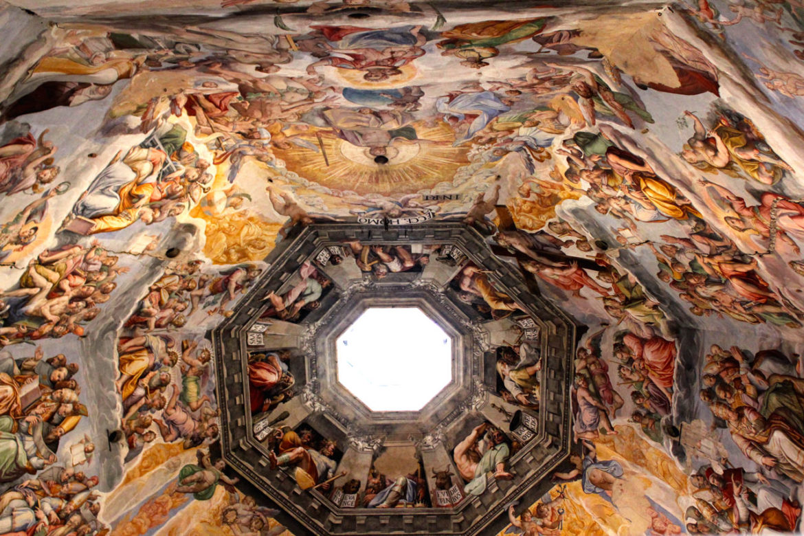 cathedral-paintings